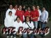 gruppenbild-ktc-2010-kerb
